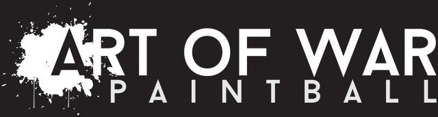 Logo1850.jpg